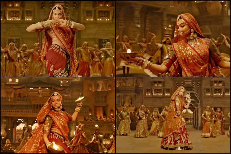 Deepika-Padukone-in-Ghoomar-Song-Padmavati_Utterlyinfoliciou_6
