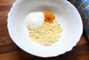 Gram-flour-with-Turmeric-and-Yogurt-_womens ok