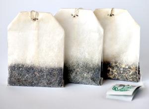 green tea bags_pinterest