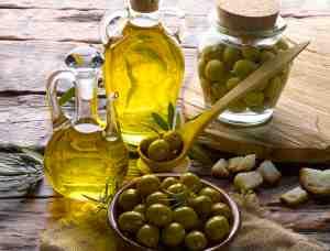 olive-oil_farm view market