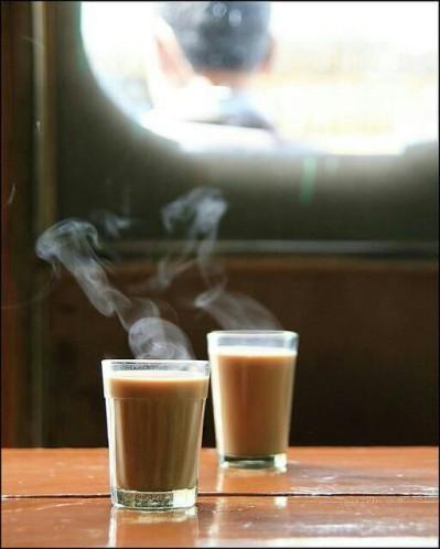 Pinterest_cutting chai