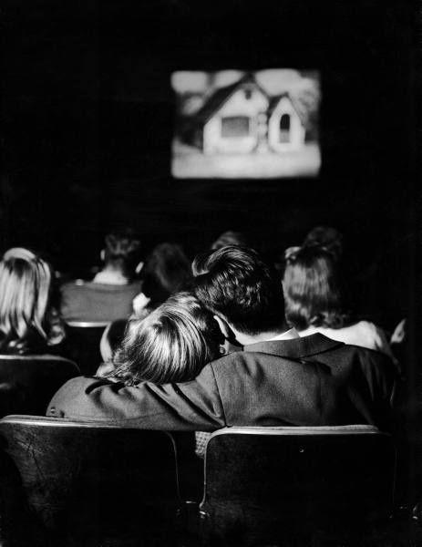 pintrest_theater
