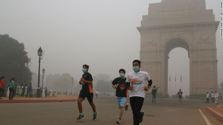 how to breathe in delhi pollution_utterlyinfolicious_breathe delhi breathe_cardio