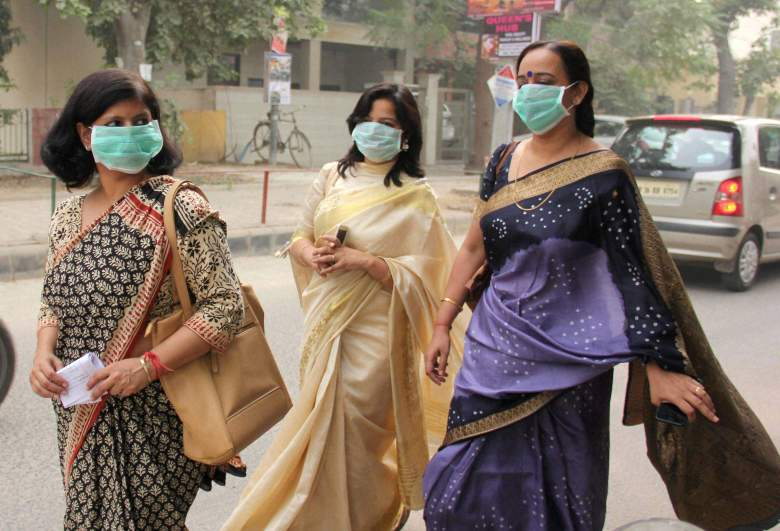 how to breathe in delhi pollution_utterlyinfolicious_breathe delhi breathe_masks