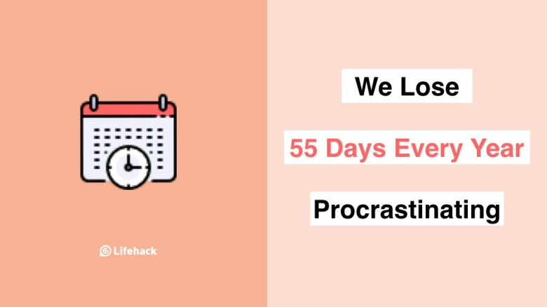 how-to-stop-procrastination.001