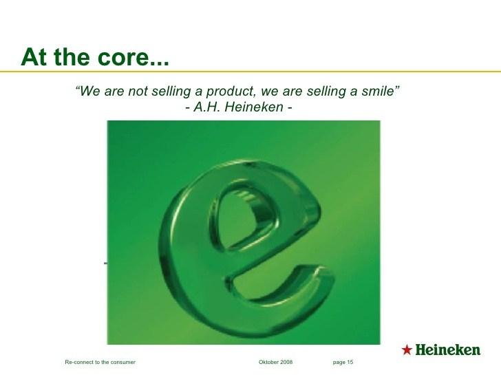 13_14 Heineken facts _utterlyinfolicious