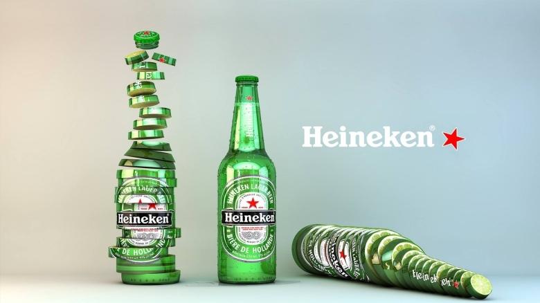 15_14 Heineken facts _utterlyinfolicious