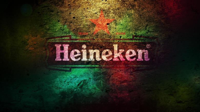 16_14 Heineken facts _utterlyinfolicious