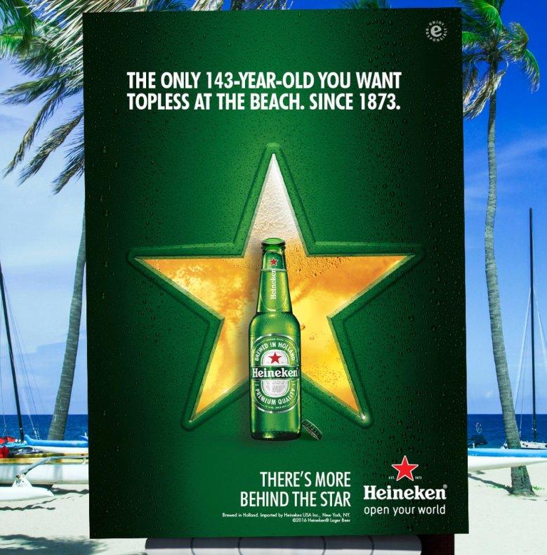 1_14 Heineken facts _utterlyinfolicious