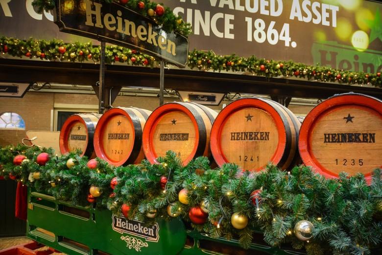 3_14 Heineken facts _utterlyinfolicious