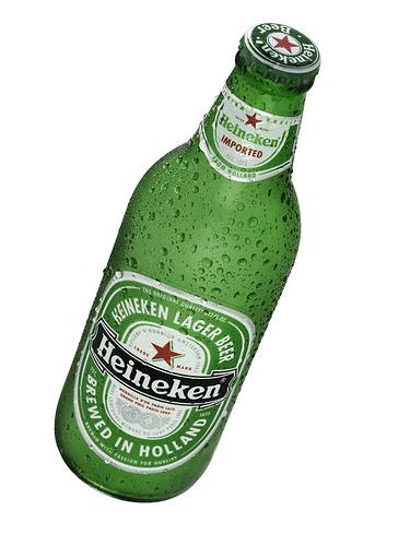 7_14 Heineken facts _utterlyinfolicious