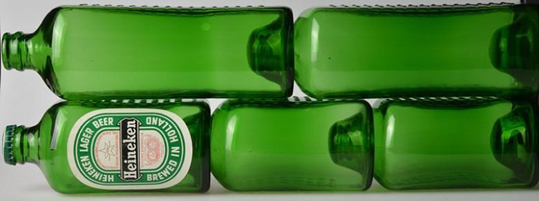 8_14 Heineken facts _utterlyinfolicious