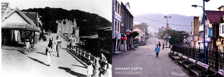 photo_3_utterlyinfolicious_shimla.jpg