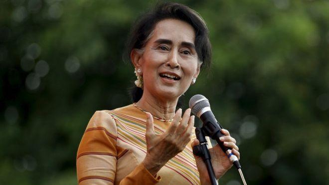 Aung San Suu Kyi_utterlyinfolicious