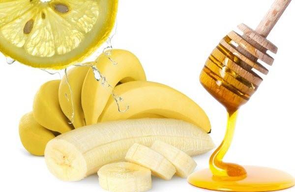 banana honey1_skincare in winters _utterlyinfolicious