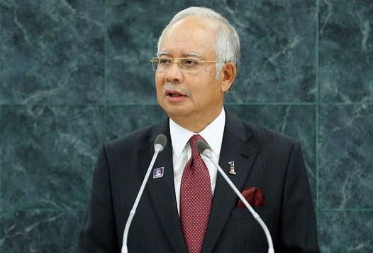 Mohd-Najib-bin-Tun-Abdul-Razak_utterlyinfolicious