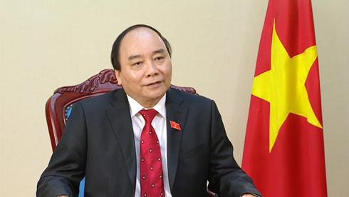 TTg Nguyexn Xuan Phuc tra loi phong van_utterlyinfolicious