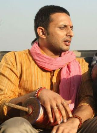 Mohammed Zeeshan Ayyub-Pictures