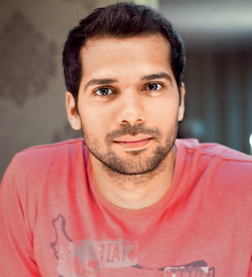 Neil-Bhoopalam-Wiki-Biography-Age-Weight-Height-Profile-Info.
