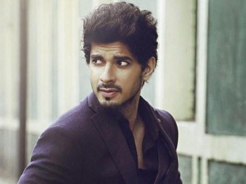 Tahir-Raj-Bhasin-Profile