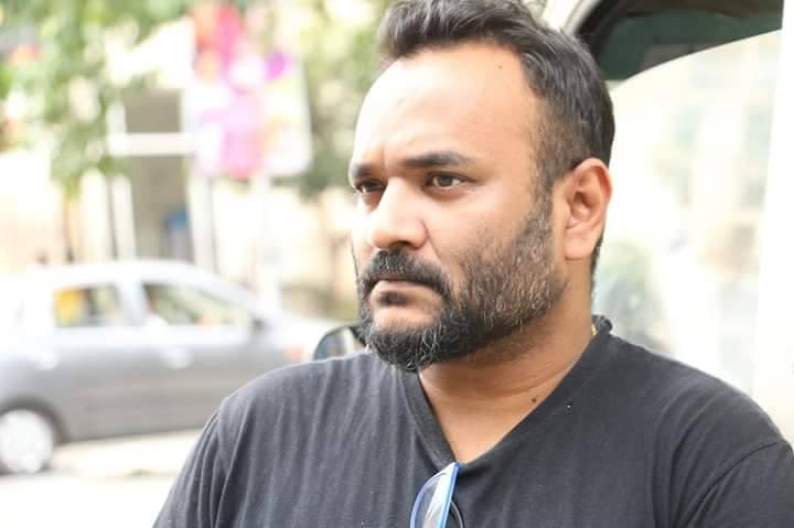 Vijay_Maurya_Wiki